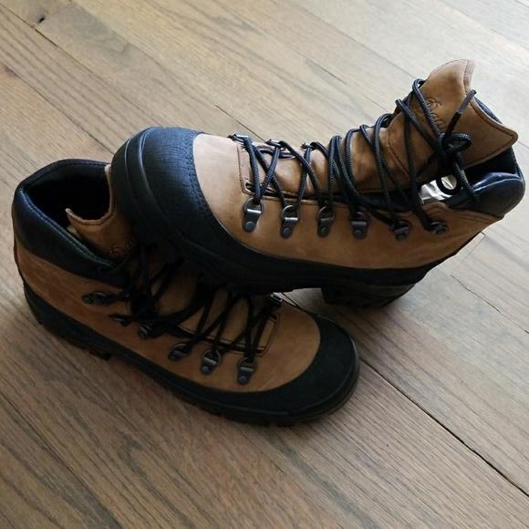 NWOT Danner Combat Hiker